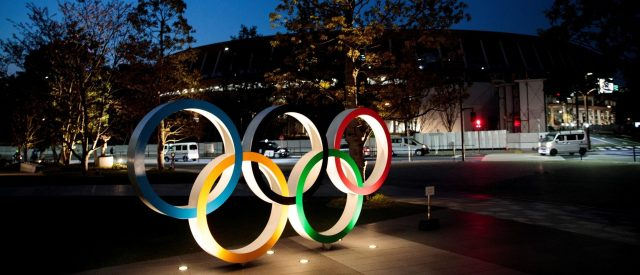olympic-officials-fight-japan-over-potential-cancellation-six-weeks-before-tokyo-games-are-supposed-to-begin