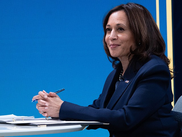 harris:-migrants-shouldn't-come-to-us.-despite-people-getting-in-because-journey-is-'extremely-dangerous'