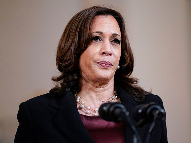 harris:-'we're-not-going-to-see-an-immediate-return'on-my-work-in-central-america