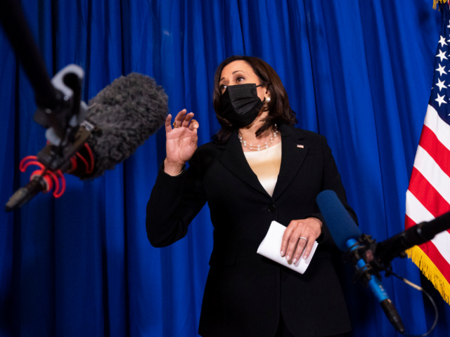 white-house-vague-about-border-visit:-'at-some-point'-kamala-harris-'may-go'