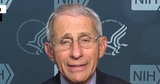 fauci-begs-americans-'please-get-vaccinated'-to-protect-against-virus-variants