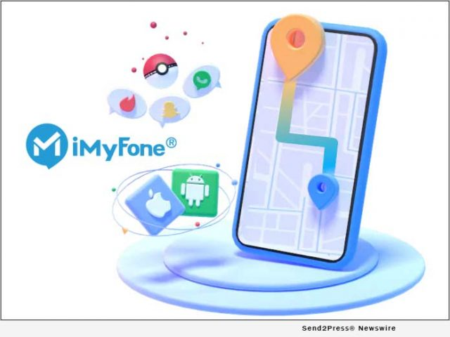 news:-imyfone-launches-anyto-app's-new-version-enabling-android-and-ios-users-to-switch-gps-locations-anytime-|-citizenwire