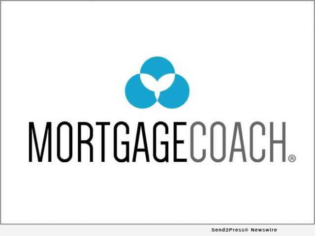 news:-mortgage-coach-adds-debt-consolidation-strategies-in-total-cost-analysis-to-educate-consumers-on-finance-options-using-home-equity-|-citizenwire
