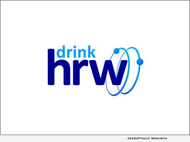 news:-drink-hrw-announces-approval-of-registration-and-distribution-agreement-in-russia- -citizenwire