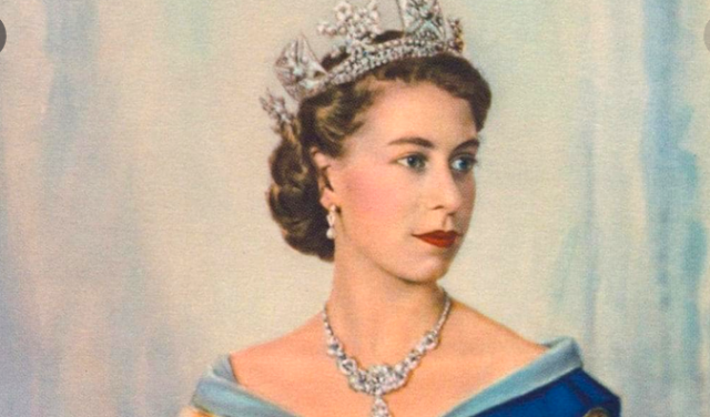 cancel-the-queen?!-oxford-students-vote-to-remove-'colonial'-portrait-of-queen-elizabeth