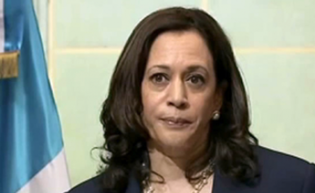 under-the-bus!-white-house-'perplexed'-by-kamala-harris-performance-on-first-foreign-policy-trip