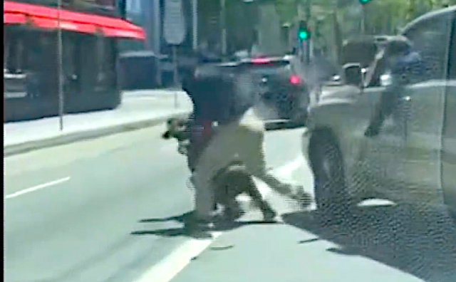 watch-–-ups-driver-attacked-in-san-francisco-describes-vicious-robbery-attempt-in-exclusive-interview