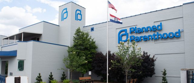 block-on-missouri-abortion-law-upheld-by-federal-court