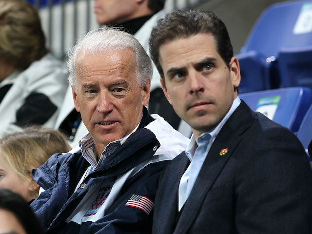 12-people-who-were-canceled-for-using-the-n-word-like-hunter-biden