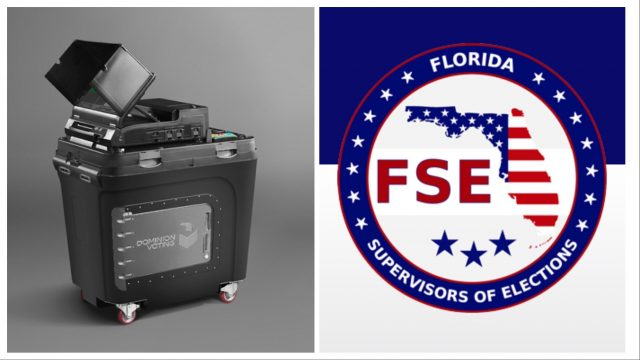 exclusive:-florida-supervisors-of-elections-deceptively-holding-conference-with-fl-secretary-of-state,-disgraced-cisa-leader-chris-krebs-and-dominion