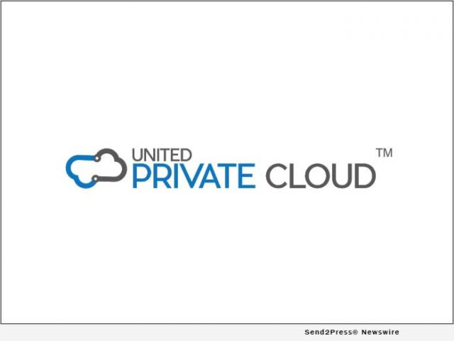 news:-united-private-cloud-positioned-as-'innovators'-in-cloud-infrastructure-services'-micro-quadrant-by-marketsandmarkets-|-citizenwire