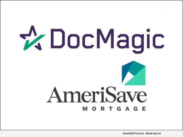 news:-amerisave-leveraging-docmagic-technology-to-scale-operations,-elevate-the-borrower-experience-and-maximize-productivity- -citizenwire