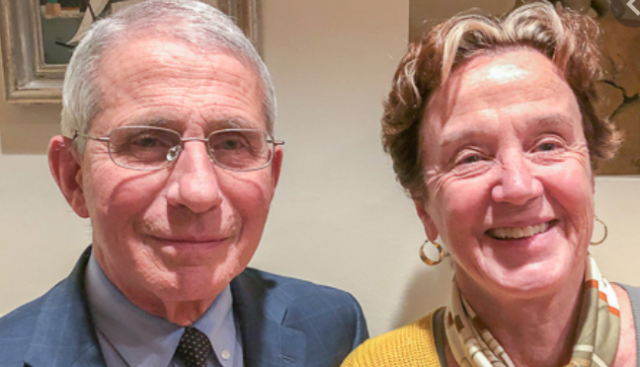 fauci's-wife-christine-grady-also-a-gov't-lifer-specializes-in-the-'bioethics'-of-human-experimentation!