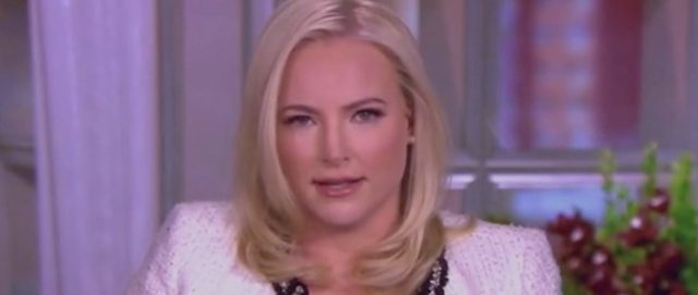 meghan-mccain-blasts-cnn-over-toobin:-'you-can-do-absolutely-anything-at-cnn-and-not-be-fired'-if-you're-'liberal'