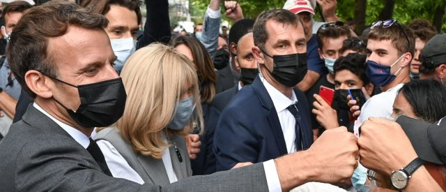 man-who-slapped-french-president-sentenced-to-four-months-in-prison
