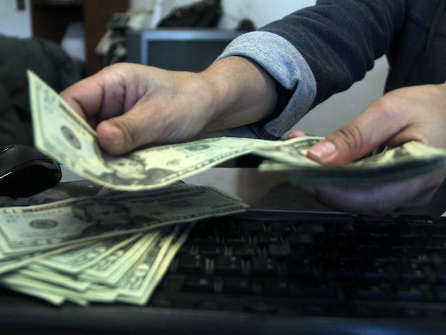 report:-half-of-the-pandemic's-unemployment-money-could-be-stolen