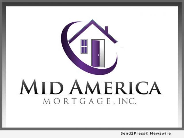 news:-mid-america-mortgage-securitizes-its-first-ginnie-mae-enote-with-ecustodian-wilmington-trust- -citizenwire