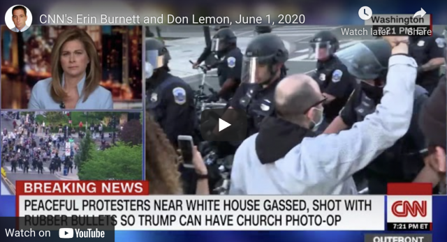 glenn-greenwald-debunking-cnn-fake-news-about-alleged-trump-gassing-of-protesters-(video)