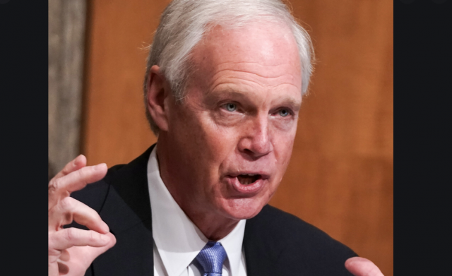 youtube-bans-sen.-ron-johnson-for-discussing-early-treatment-of-covid-19