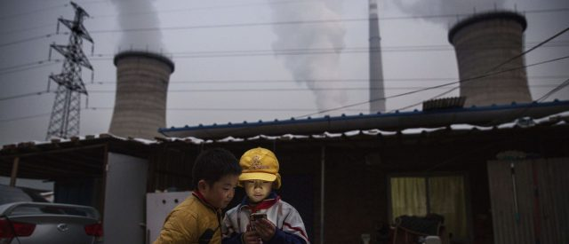 analysis:-shocker-—-china-is-already-walking-back-its-meager-climate-promises