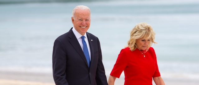 us-favorability-abroad-spikes-with-biden-in-office