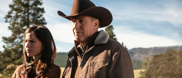 'yellowstone'-releases-incredible-video-of-life-advice-from-john-dutton