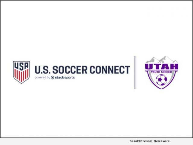 news:-utah-youth-soccer-and-stack-sports-extend-partnership-5-years-to-grow-participation-in-youth-soccer-|-citizenwire