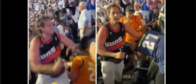 wild-fight-breaks-out-during-nuggets/suns-game-in-crazy-viral-video
