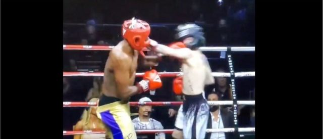 lamar-odom-destroys-aaron-carter-in-a-boxing-match