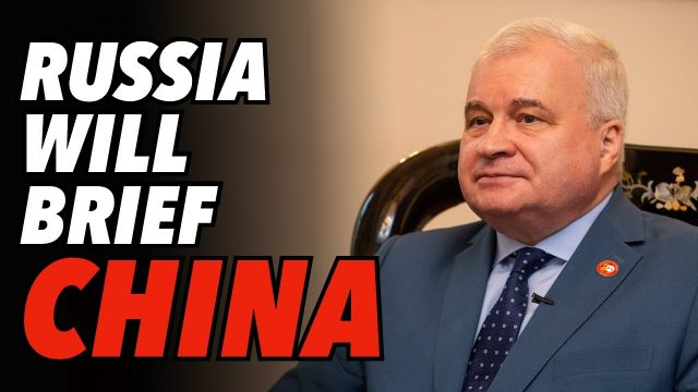 """russia-assures-china-before-us-russia-summit:-we-are-""""smarter-than-americans-think"""""""