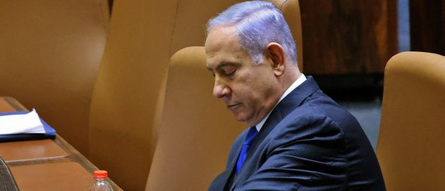 netanyahu-officially-removed-from-power-after-12-years-leading-israel