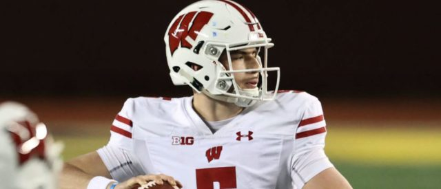 247sports-sets-wisconsin's-over/under-for-big-10-wins-at-7.5