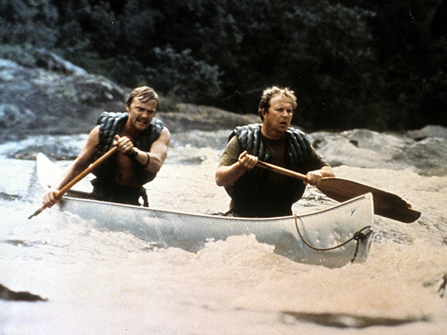 actor-ned-beatty,-known-for-'deliverance,'-'superman,'-and-countless-more,-dead-at-83