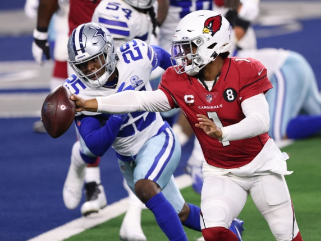 'they-were-always-*ss':-texas-native-kyler-murray-explains-not-being-a-cowboys-fan
