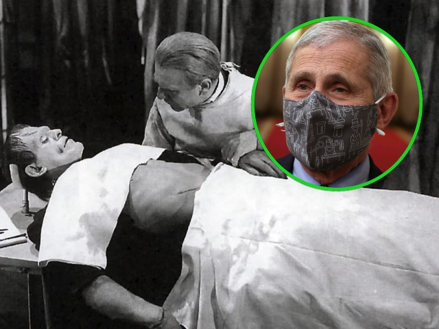 pinkerton:-dr-fauci,-meet-dr.-frankenstein-–-did-'gain-of-function-research'-create-a-monster?