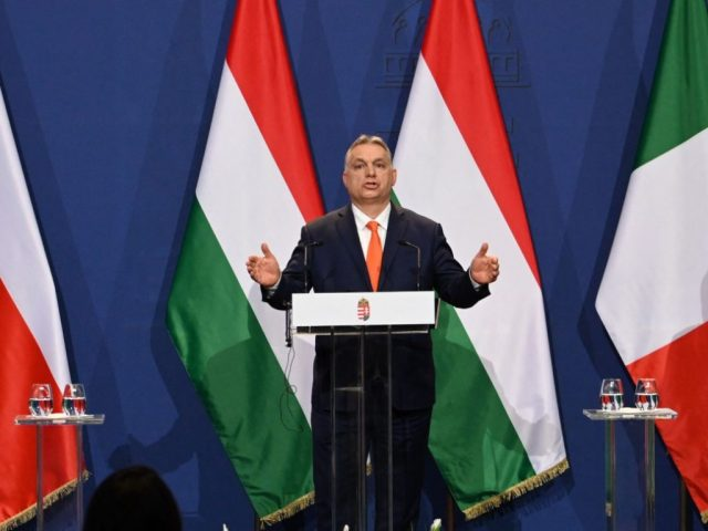 orban:-'migrant-armies-are-banging-on-europe's-doors'