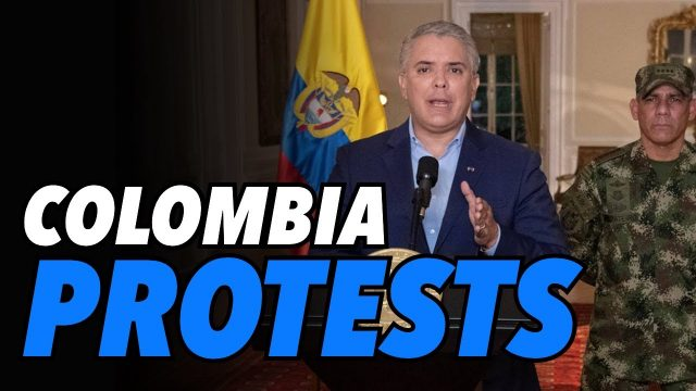 colombia-protests,-a-sign-of-things-to-come-for-many-countries