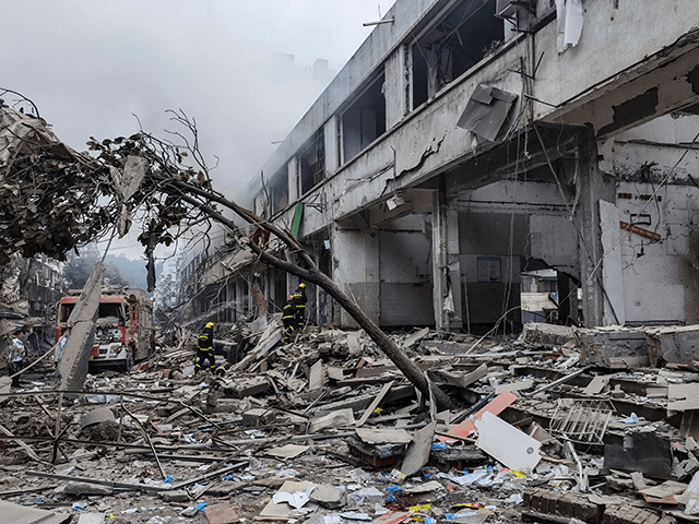 china:-natural-gas-explosion-kills-at-least-25,-seriously-wounds-37