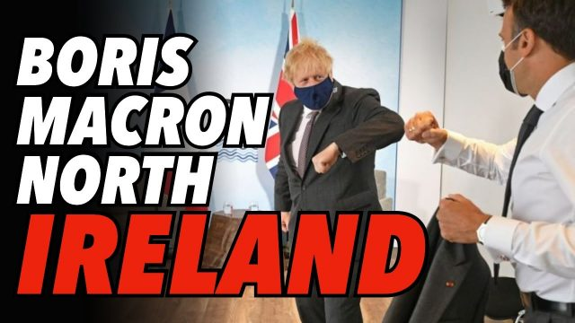 macron-and-johnson-row-publicly-over-n.-ireland's-status-as-uk-eu-relations-collapse
