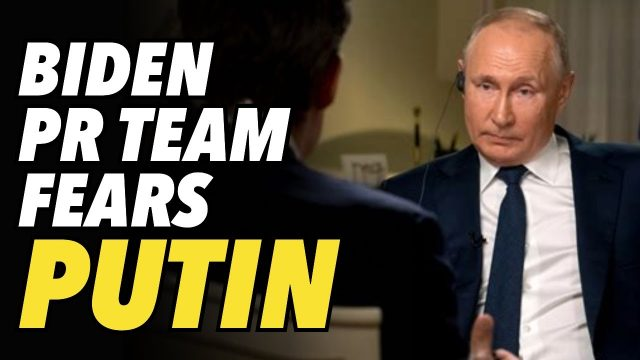 biden-white-house-afraid-to-hold-joint-press-conference-with-putin