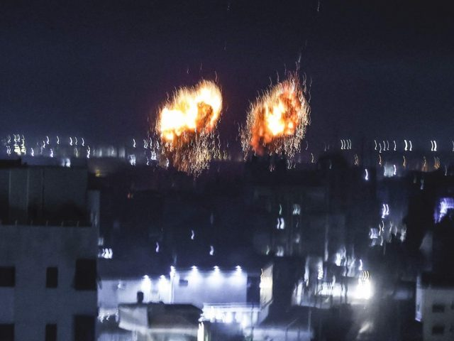israel-launches-airstrikes-in-gaza-in-response-to-arson-attacks