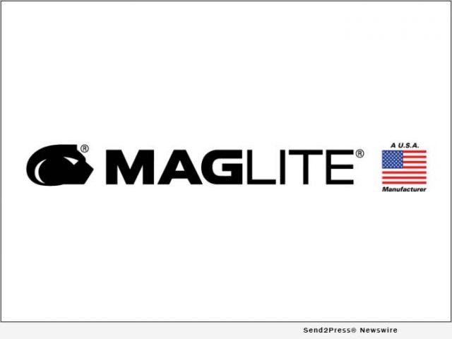 news:-maglite-and-first-responders-children's-foundation-(frcf)-partner-to-promote-traffic-and-pedestrian-safety-|-citizenwire