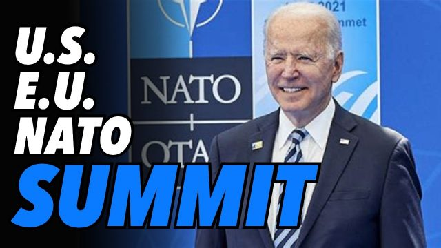 us-eu-nato-summit-us-back-paying-the-bills.-ukraine-says-they-are-in-nato