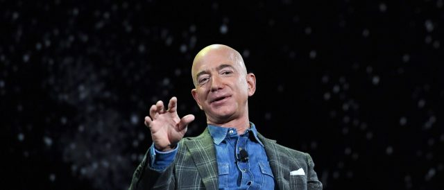 analysis:-jeff-bezos-finally-agreed-to-launch-himself-into-the-sun