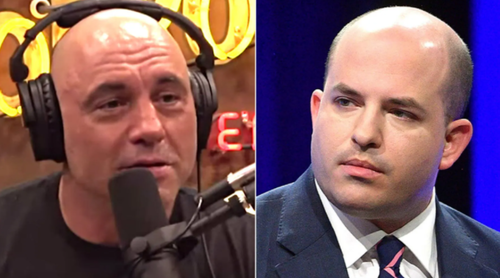 """""""your-show's-f*cking-terrible!"""":-joe-rogan-destroys-cnn's-brian-stelter-in-podcast-rant"""