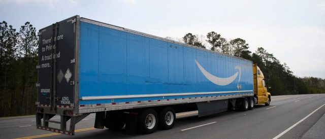 woman-receives-hundreds-of-mysterious-unordered-amazon-packages