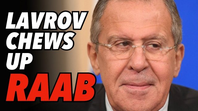 russia's-lavrov-chews-up-uk's-raab-in-fiery-call