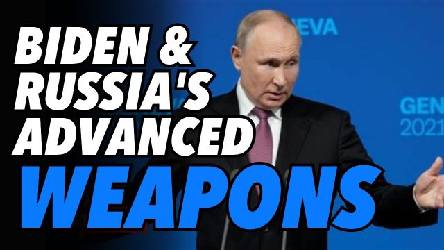 russia's-advanced-weapons-systems,-the-hidden-topic-at-geneva-summit