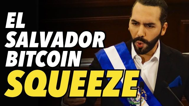 world-bank-rejects-el-salvador.-imf-squeezes-country-to-reject-bitcoin
