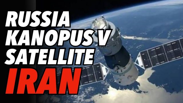 a-disinformation-case-study:-the-fake-story-of-russia's-sale-of-a-kanopus-v-satellite-to-iran